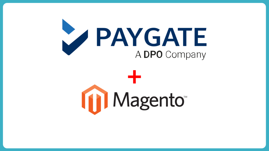 How To Setup PayGate PayWeb for Magento 1