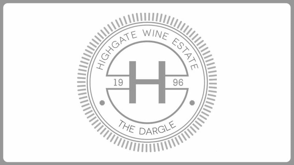 Highgate Wine Estate